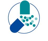 Universal Pharma